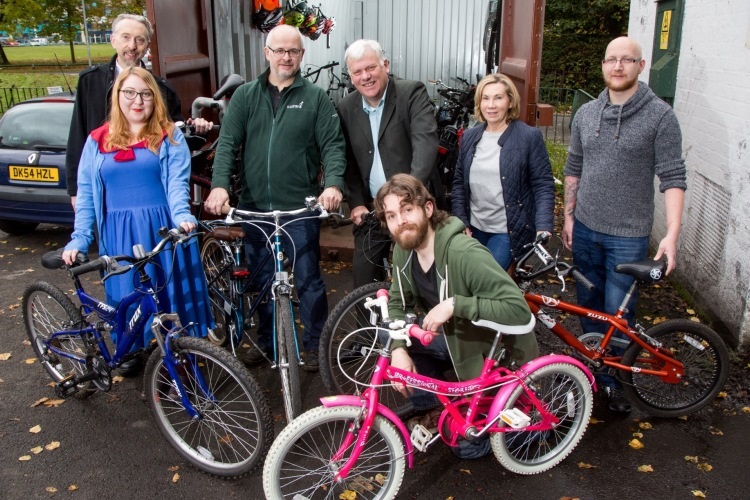 £115,000 waste prevention fund for community groups