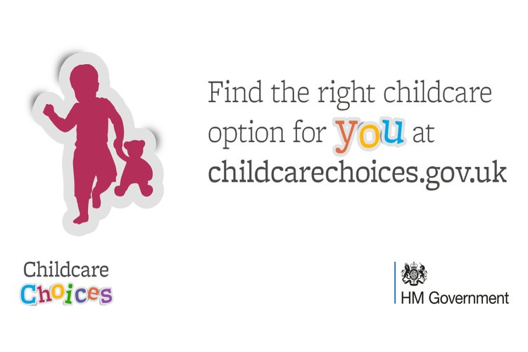 new ways to help you suss out childcare choices | wirral view